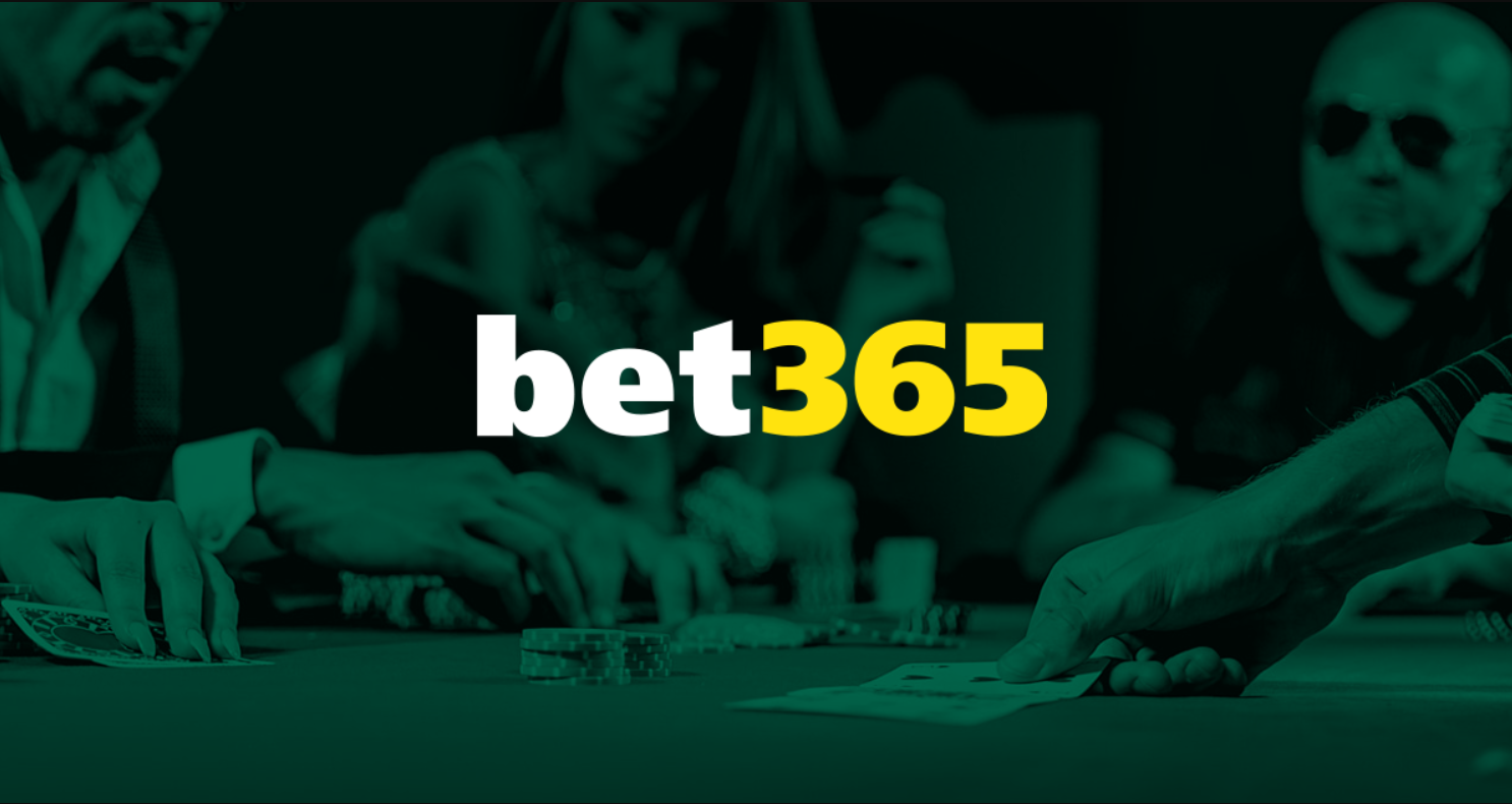Сonnaitre ses gains Bet365