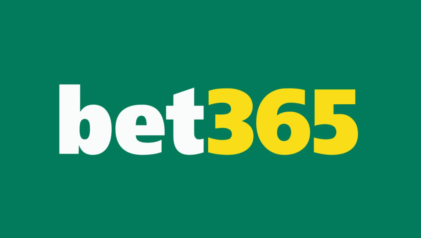 Bet365 la carte se connecter
